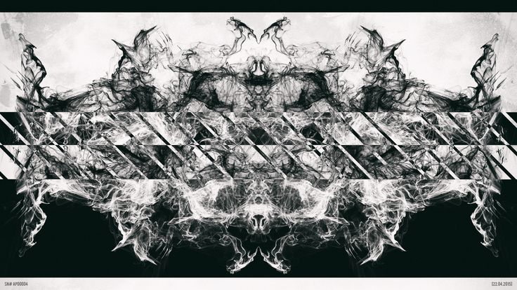 [22.04.2015] #vitorteixeira #everyday #design #photography #3d #fluidsimulation #particlesimulation #dynamicsimulation #fx #motiongraphics #vfx #3dsmax #pflow #fumefx #krakatoa #vray #rayfire #instagram #iphone #photoshop #illustrator #rayfire #aftereffects #cinema4d