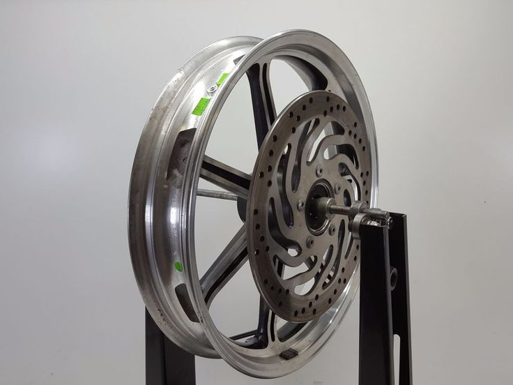 1000 Ideas About Brake Rotors On Pinterest Ceramic