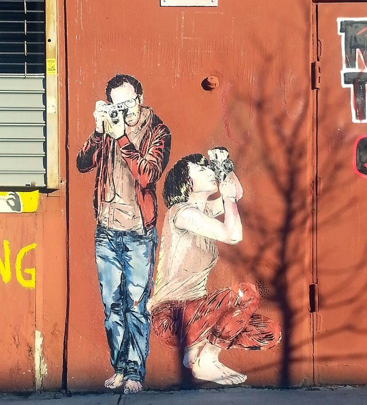 by Jana & JS, Brooklyn, New York (LP)