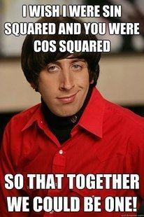 a2ea0a82b2dc4399e8995c788505772e calculus memes 49 best calculus memes images on pinterest jokes, funny stuff and