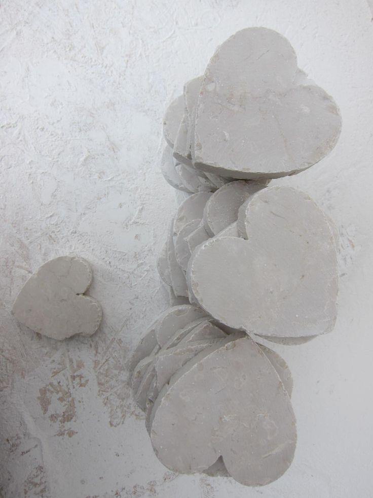 marble hearts aka cuore di pietra