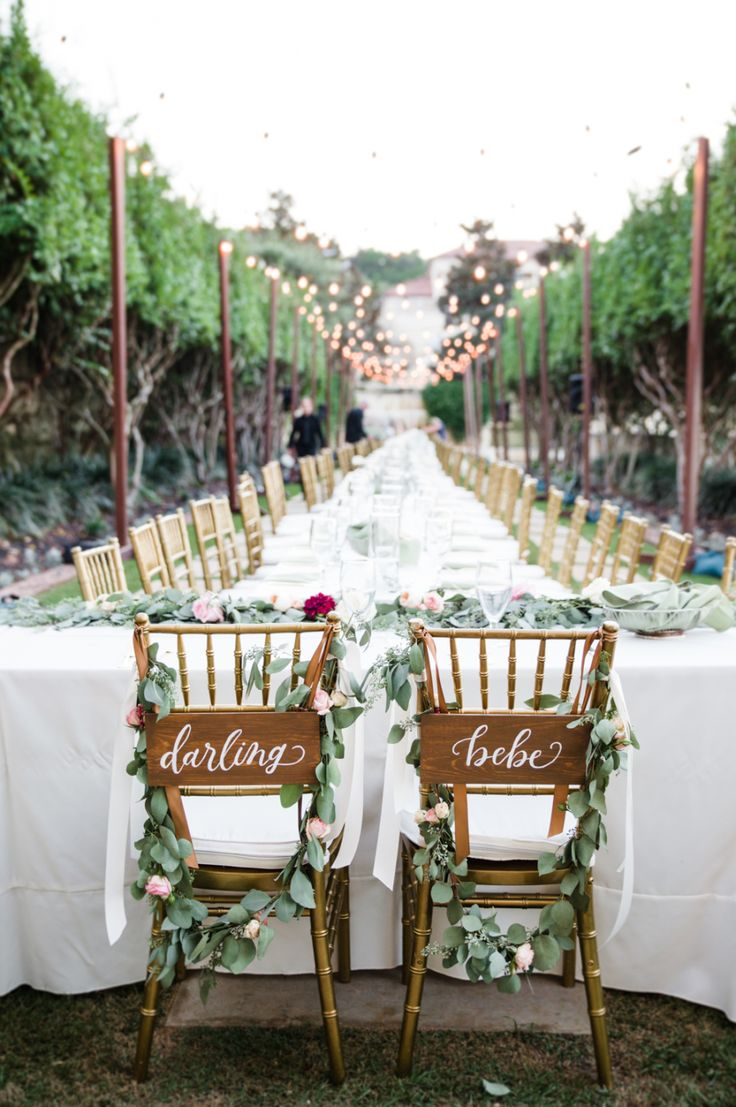 112 best Chair Design images on Pinterest Chair design Wedding