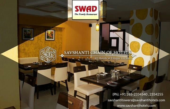 A well-run #restaurant is like a winning #baseball team. It makes the most of the every crew member's talent and takes advantage of every split-second #opportunity to speed up service.  Visit: http://savshantihotels.com/swad_restaurant/index.html