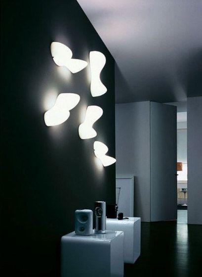 52 best Design lamps images on Pinterest Lamps, Lightbulbs - led strips k che