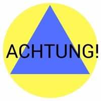 ACHTUNG! (free download) by The Oscillator on SoundCloud