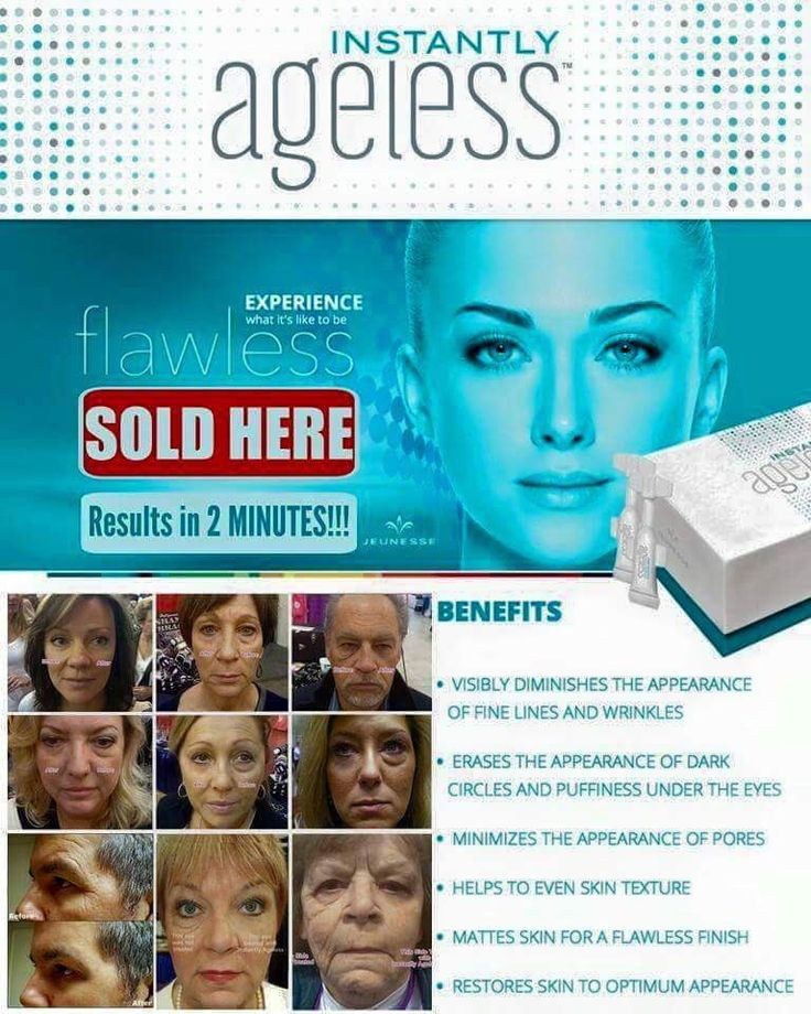 Instantly ageless sold here!! Contact me for your vial of 'Liquid Gold'