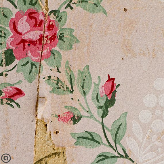 17 Best Images About Wall Coverings And Treatments On
