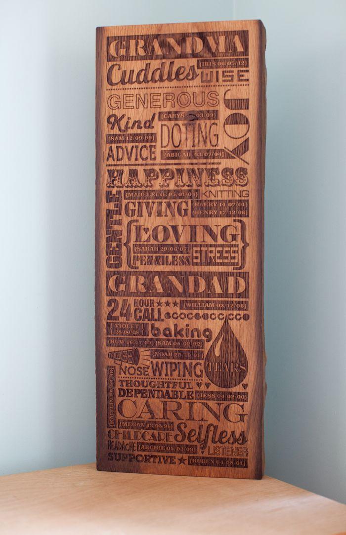 25 Unique Engraving Ideas Ideas On Pinterest Wood