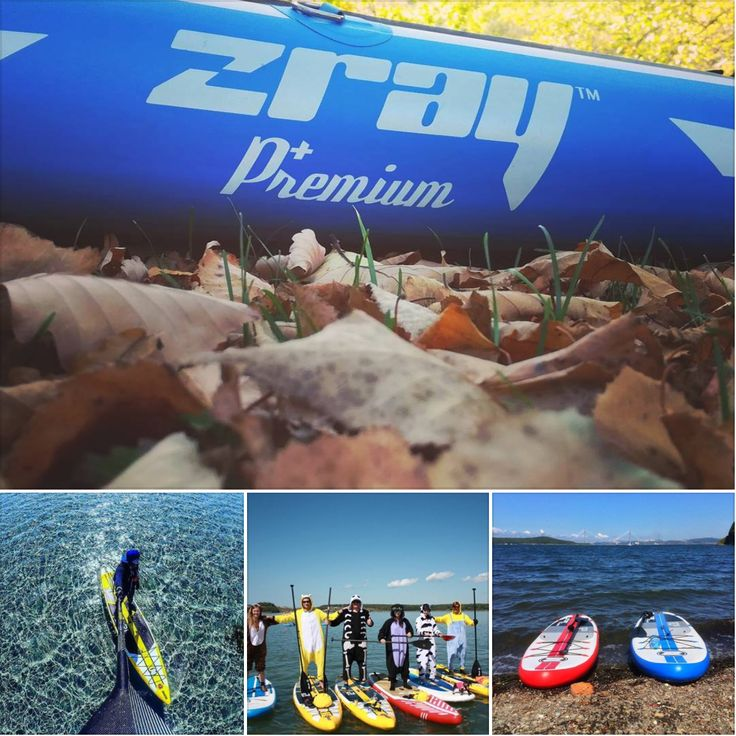#zray inflatable stand up paddle board lifestyle for touring, racing, exploring and windsurfing.png #SUP #ISUP #paddling #paddlebaord #standuppaddleboard #standuppaddling #inflatableSUP #nature #aquatic #ocean #dropstitch #durable #stiff #rigid #float #brand #light #durable #fun #relax #family #leisure #supplier #distributor #economic #versatile #family #friend #sports #colourful #fashion #design #allaround #allround #surfing #touring #racing #yoga #fishing #kid #marketing #sales #zray