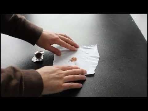 VEEEEL WAS-TIPS http://was-tips.nl/chocoladevlekken-verwijderen/ Chocoladevlekken verwijderen uit kleding