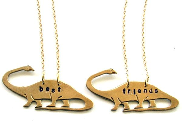 The Very Best Finds for National BFF Day