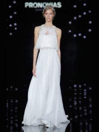 Svatební šaty prodej Atelier Pronovias Nerea