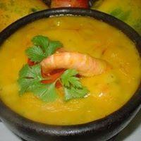 Checkout all events by Porção  Mágica - Restaurante