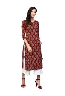 600393875d Women s Clothing