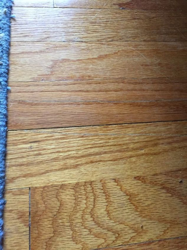 25 Best Ideas About Hardwood Floor Scratches On Pinterest