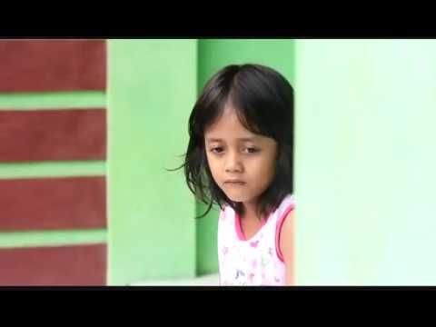 Tell me what you think of this? Video Anak Lucu - Zee Lagi  Galau https://youtube.com/watch?v=a34ZVfRmSkY
