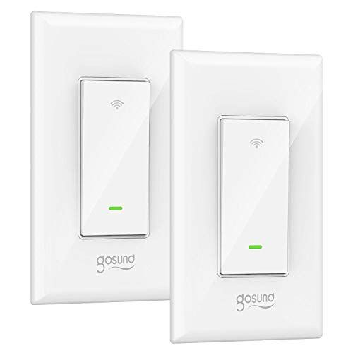 27+ Google home lights widget ideas in 2021