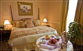 Cape May Hotels, Cape May Inn, Cape May Motels, Cape May Historic Hotels #edmonton #motels http://hotel.remmont.com/cape-may-hotels-cape-may-inn-cape-may-motels-cape-may-historic-hotels-edmonton-motels/  #cape may motels # 609.884.5868 Elegance. Charm. History. The Hotel Alcott is a masterfully restored Italianate-bracketed villa located steps from the Atlantic Ocean and Cape May's award winning beach in Victorian Cape May, NJ. Here old meets new on a majestic scale. Surrounded by the…