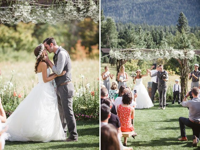58 Best Wedding Images On Pinterest