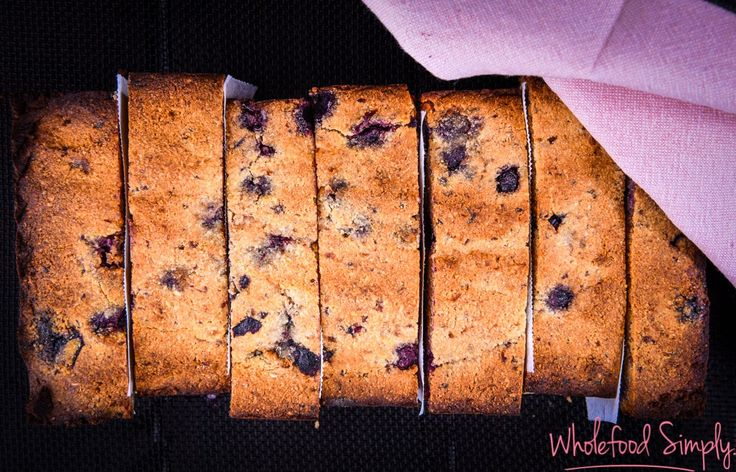 Juliet and I love this cake. Lately we have been eating it, or a version of it, daily. Be it for breakfast, lunch or snacks. It is simple to whip up, perfect warm or cold and keeps well. I hope you en