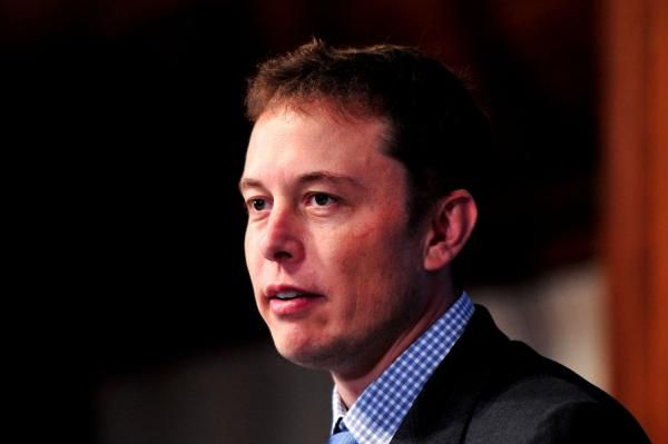 Allen Cone NEW YORK, Dec. 14 (UPI) -- The leaders of two auto-related companies -- Uber and Tesla -- have accepted business advisory roles…