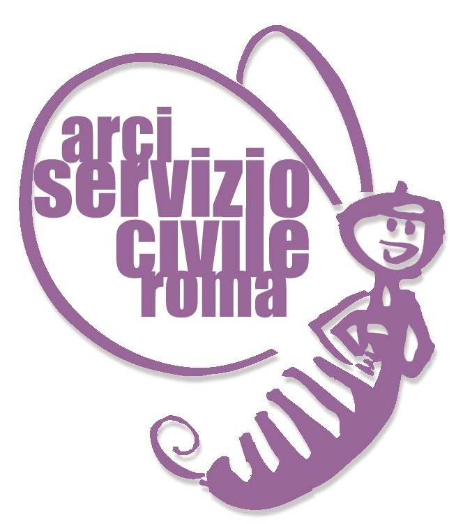 A Roma la XIV Assemblea nazionale di Arci Servizio Civile, dal 28 al 29 novembre.  Tra i temi in agenda i 40 anni dalla prima legge sull'obiezione di coscienza, la promozione alla pace e le condizioni giovanili.