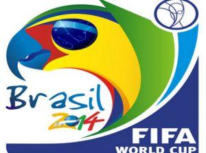 10 lucruri inedite despre absenta Romaniei de la Cupa Mondiala din Brazilia