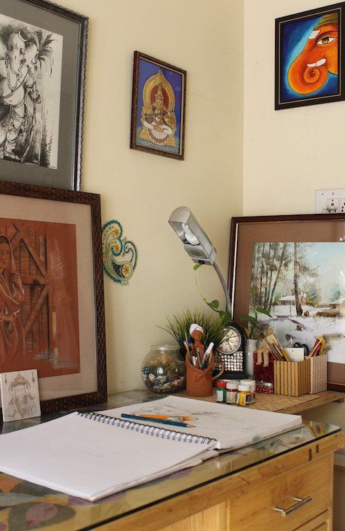 Home Decor Bangalore find this pin and more on home decor accessories Find This Pin And More On Home Decor