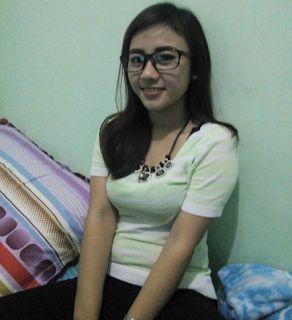 Dewi Restanti status janda | Blog bunda lissa