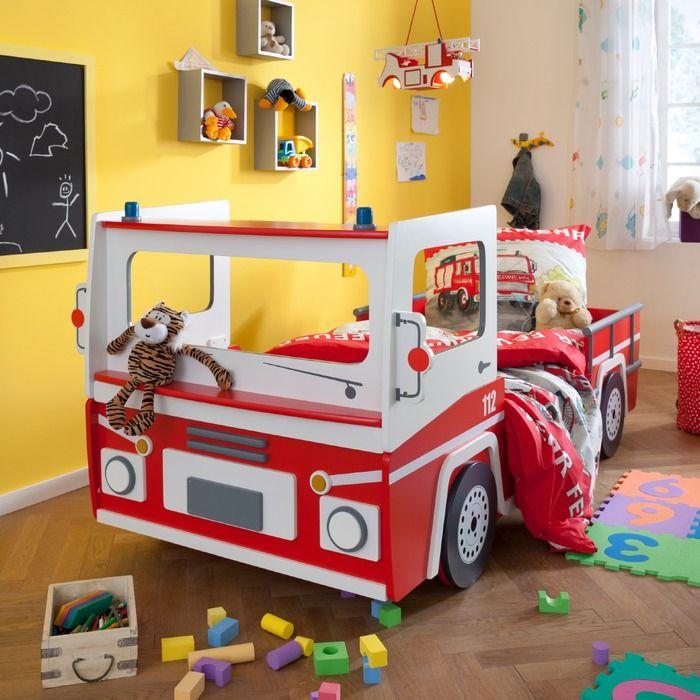 Demeyere Group Hausbett Verspieltes Bett Mit Schragdach Online