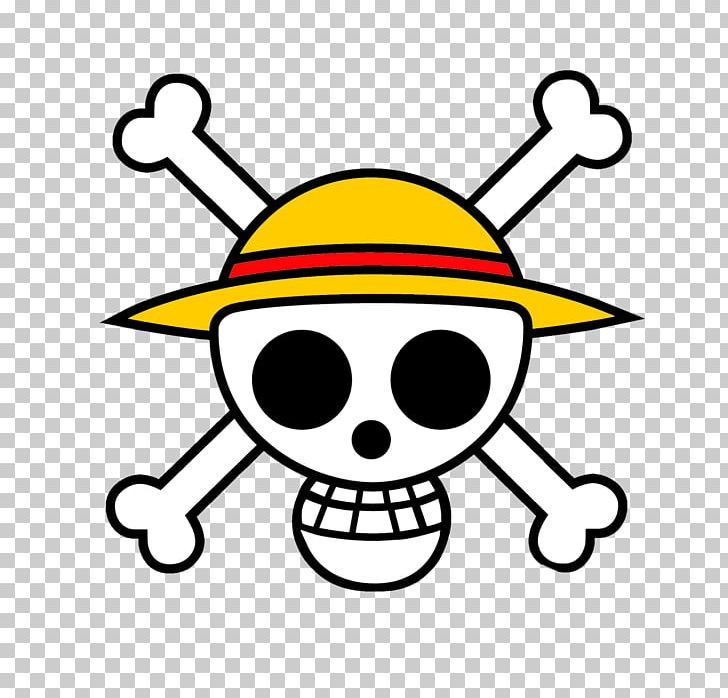 Pin By Sumebali O821137 On One Piece One Piece Logo Graphic Tshirt Design Monkey D Luffy