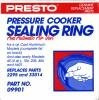 (http://www.marbeck.com/presto-09901-pressure-cooker-sealing-ring/)