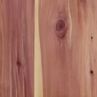 Plywood Company - Item Detail aromatic cedar 4x8 veneer on mdf