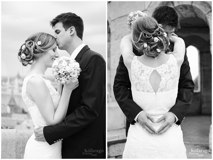wedding by kofaragozsuzsiphotos www.facebook.com/kofaragozsuzsiphotos