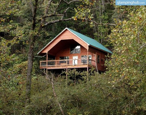 1000 Ideas About Cabins In Missouri On Pinterest Log