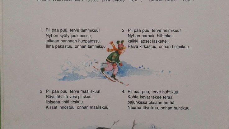 Alakoulun aarreaitta FB -sivustosta / Sonja Karjalainen