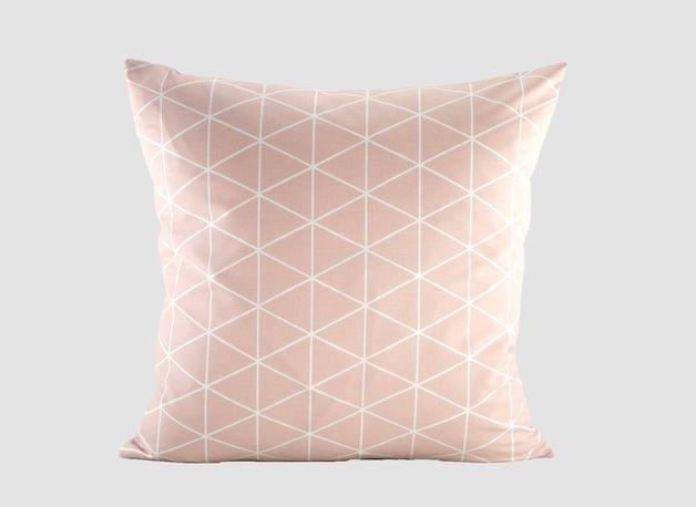Die Besten 25 Geometrisches Kissen Ideen Auf Pinterest