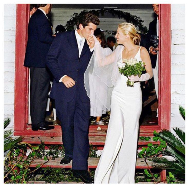 18 best Celebs Wed images on Pinterest | Celebrity weddings ...