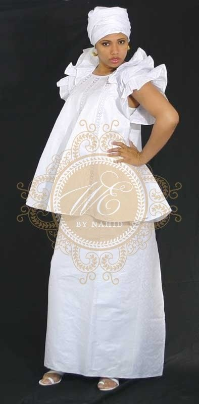18 best african caribbean wedding photography images on for Caribbean wedding dresses for guests