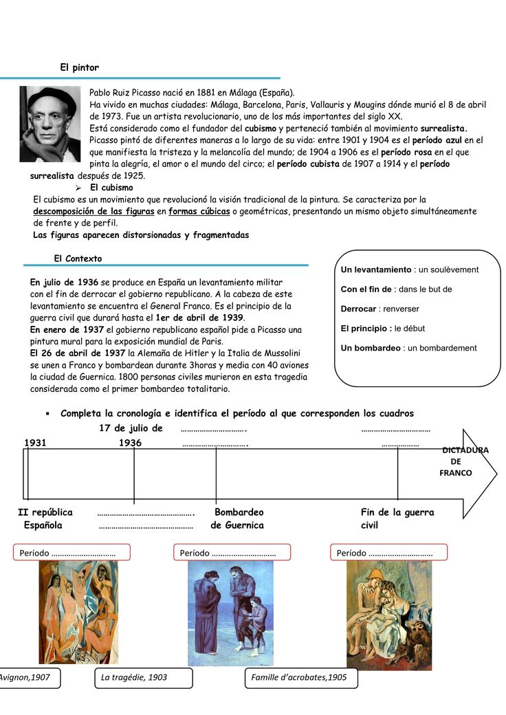 Page 2 sur 2