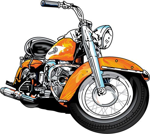 40 best t shirt ideas images on pinterest harley davidson rh pinterest co uk harley clip art free vector harley clip art free vector