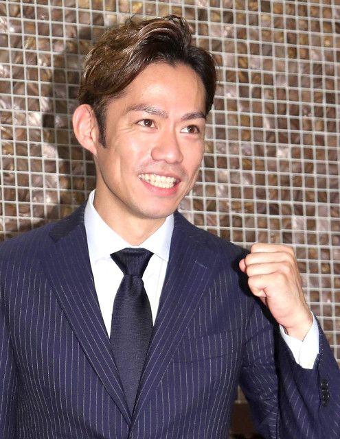 フィギュアスケート男子の2010年バンクーバー五輪銅メダリスト ...