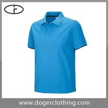 Top Sell 100 Cotton Mens Basic Sports Polo Shirts  best buy follow this link http://shopingayo.space