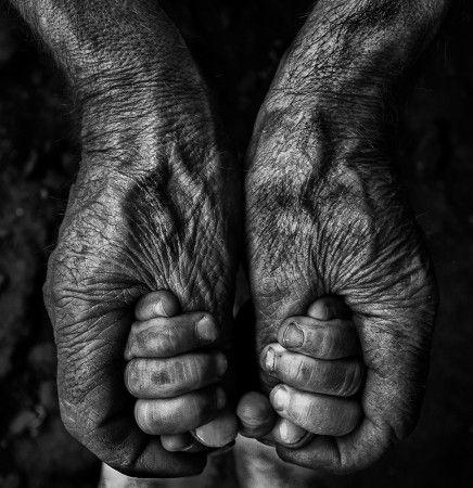 Love by Ridvan Celik