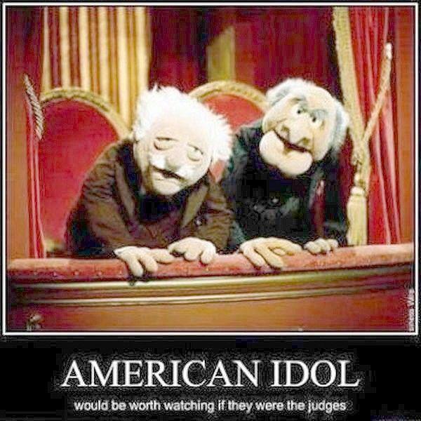 50 Best Statler And Waldorf Images On Pinterest: 16 Best The Muppets Images On Pinterest