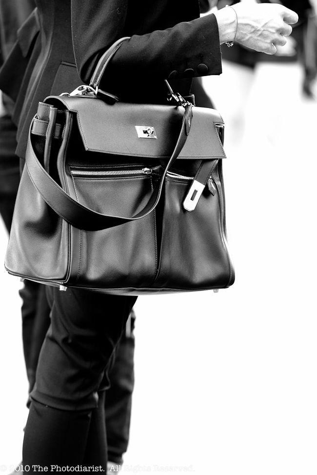 Hermes on Pinterest | Hermes Birkin, Hermes Bags and Hermes Kelly