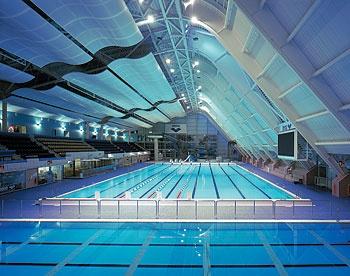 18 Best Arquitetura Piscinas P Blicas Images On Pinterest Arquitetura Pools And Swimming Pools