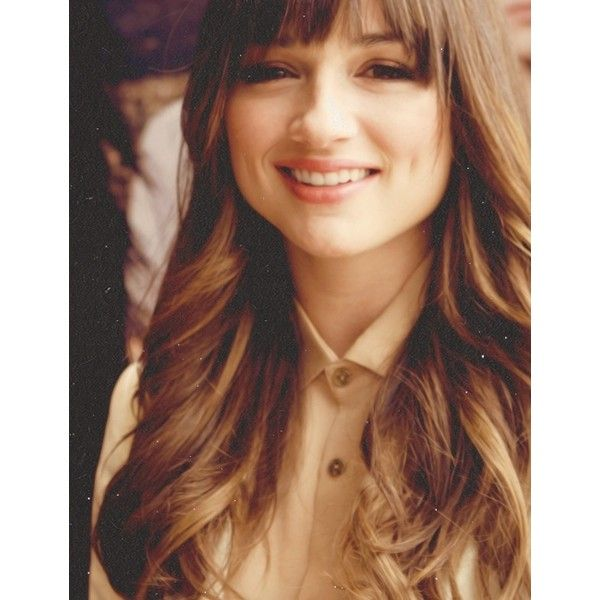 34/50 pictures of Crystal Reed Hair ❤ liked on Polyvore featuring crystal
