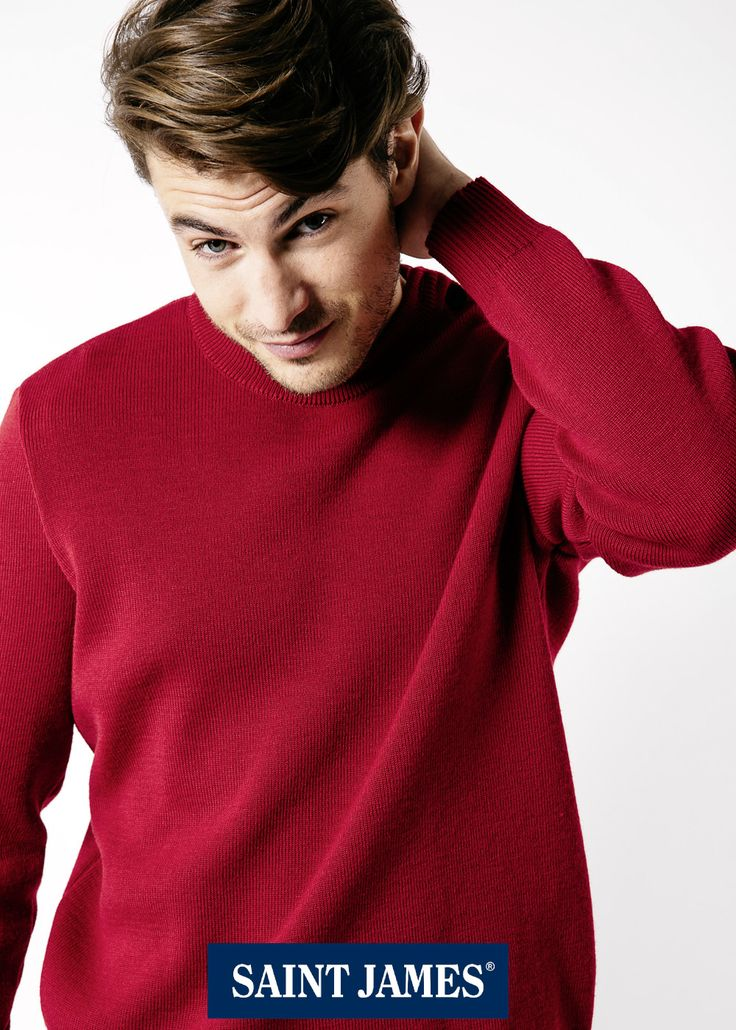 Breton sweater made in france sweaters fisherman