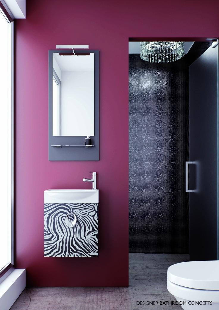 modular bathroom furniture bathrooms design. Modular Bathroom Furniture Bathrooms Design Designer. Modular Bathroom  Furniture Bathrooms Design Designer. Cosmo Designer